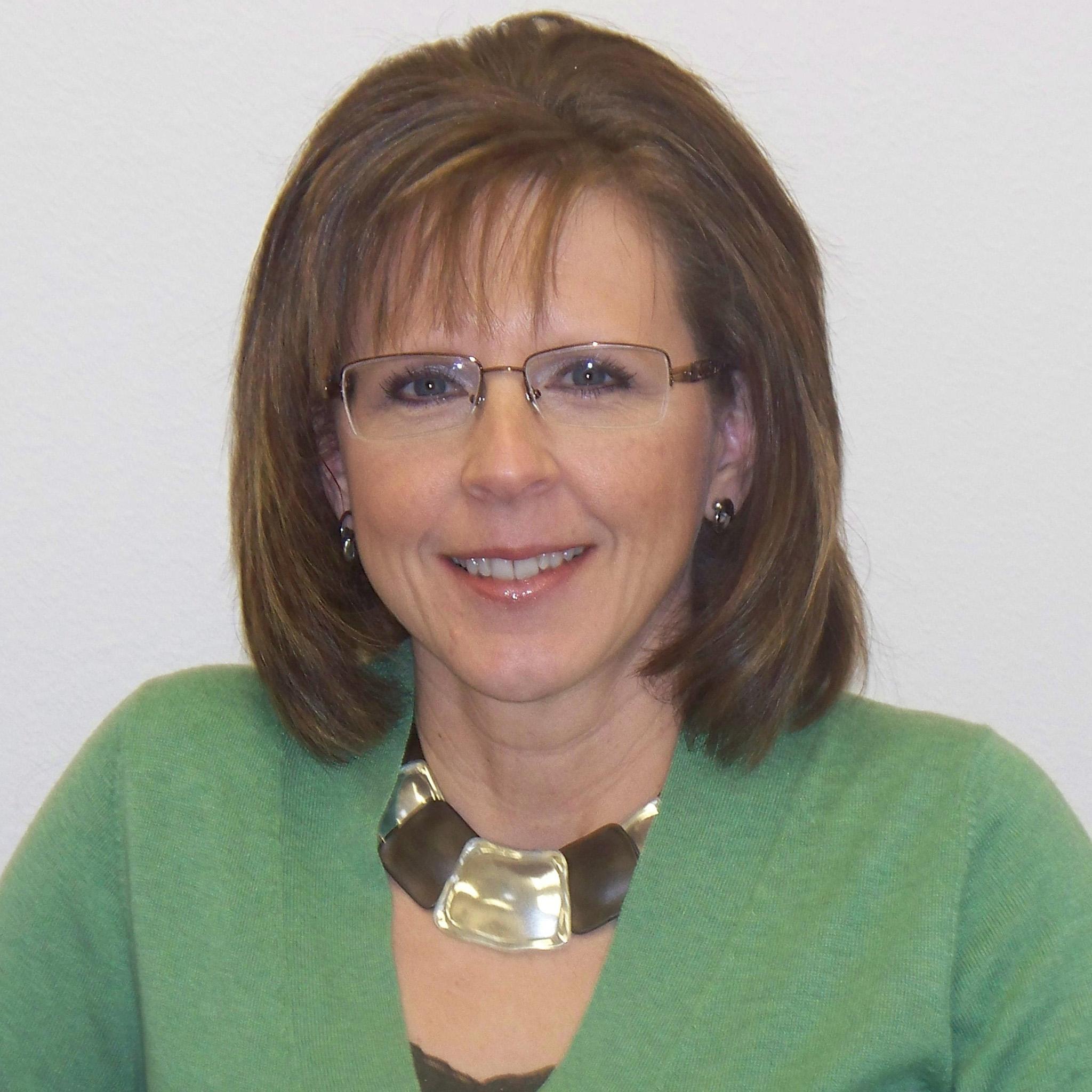 Joy Kitzan
